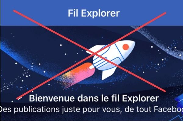 Fil Explorer Facebook 1