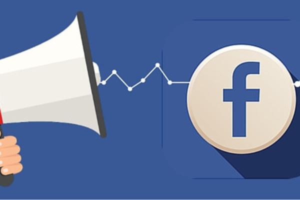 Calcul reach organique Facebook
